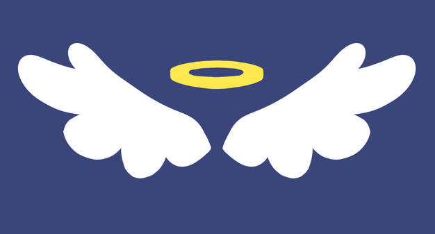 Angel Lifeline Logo